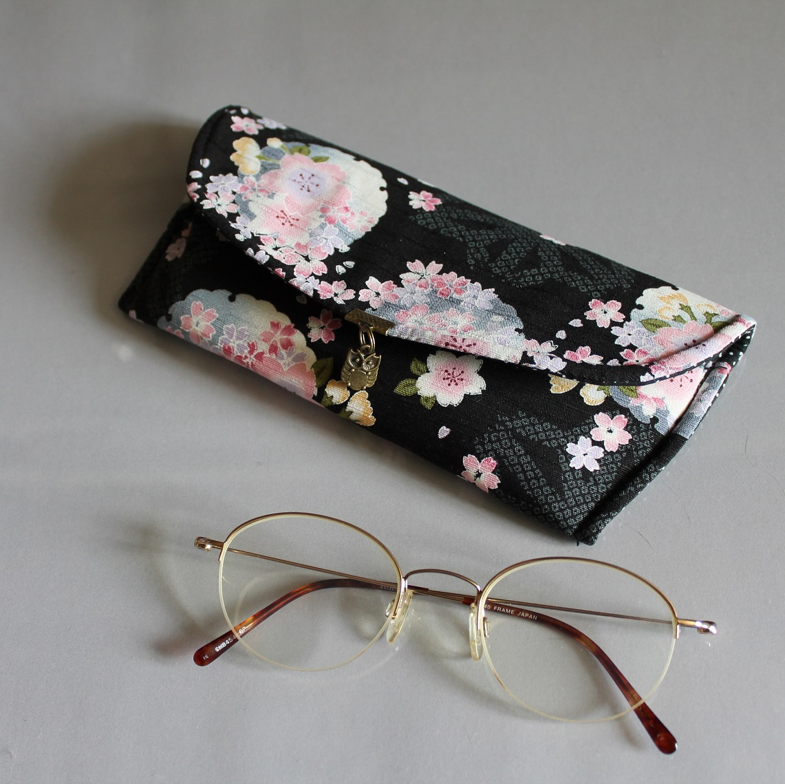 Glasses case - Mina